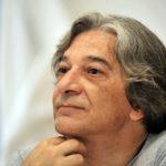 Vincenzo Macrì