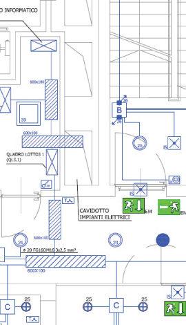http://www.studio-macri.it/wp-content/uploads/2019/02/progettazione-impianti-elettrici-270x470.jpg