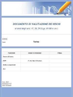 http://www.studio-macri.it/wp-content/uploads/2019/02/sicurezza-dvr-1-300x400.jpg