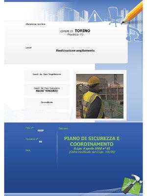 http://www.studio-macri.it/wp-content/uploads/2019/02/sicurezza-psc-300x400.jpg